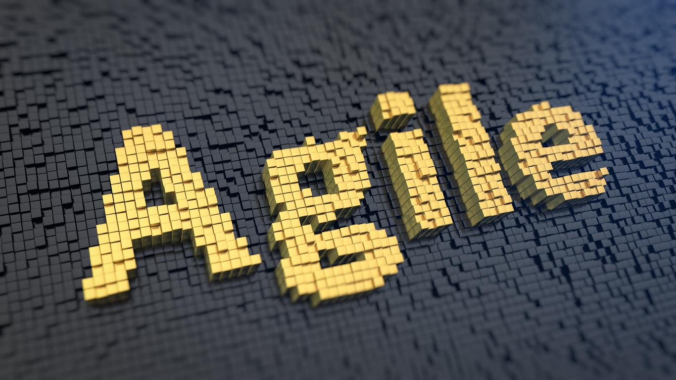 Uitgebreide samenvatting onderzoek Agile volwassenheidsmodel